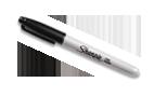 item-pen