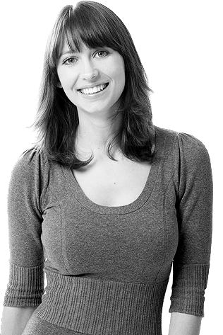 Dana Hise