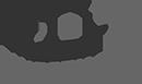 shouse-and-swooshes-logo_03